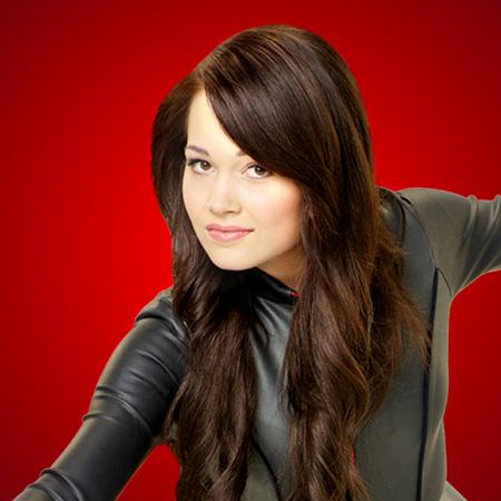 Jessica bangkok schedule appointment pornstar