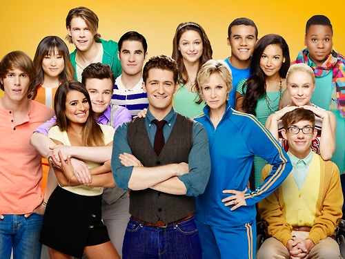 File:Glee.jpeg