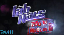 Lab-rats-who-is-marcus
