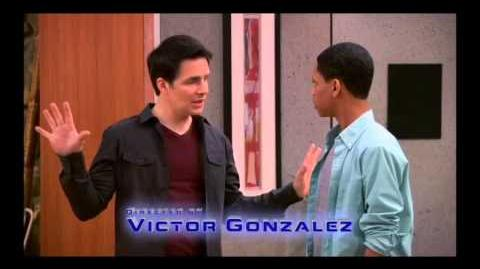 Lab Rats Principal From Another Planet (Exclusive Clip 3) - 100 SUBSCRIBERS!