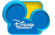 File:Disney Channel's Old Logo.jpg