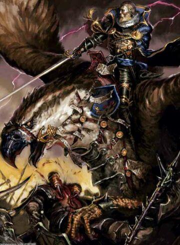 INSCRIPCIONES - Warhammer Fin de los Tiempos 360?cb=20120725093257&path-prefix=es