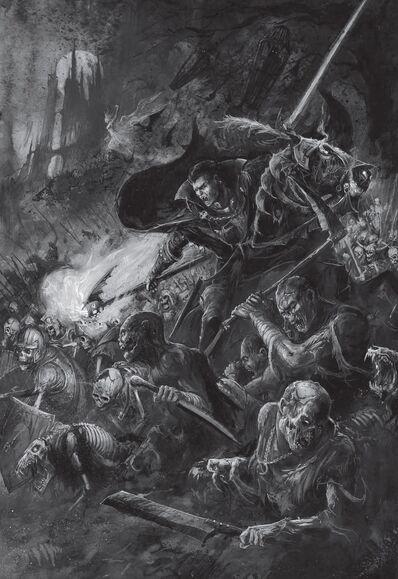 INSCRIPCIONES - Warhammer Fin de los Tiempos 398?cb=20140605143339&path-prefix=es