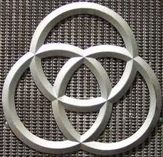 File:Davenport Industries Logo.jpg