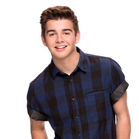 File:Tv-actor-jack-griffo-1x1.png