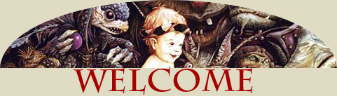 File:WELCOME2.jpg