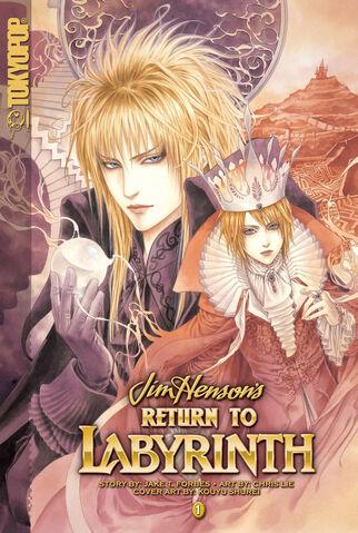File:Return to Labyrinth I.jpg