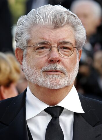 File:139924-george-lucas.jpg