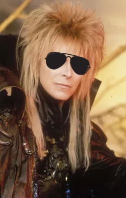 File:The cooler jareth.png