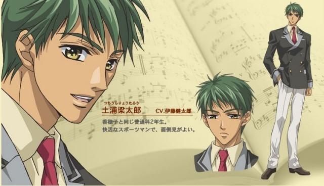File:Tsuchiura Ryoutarou.jpg