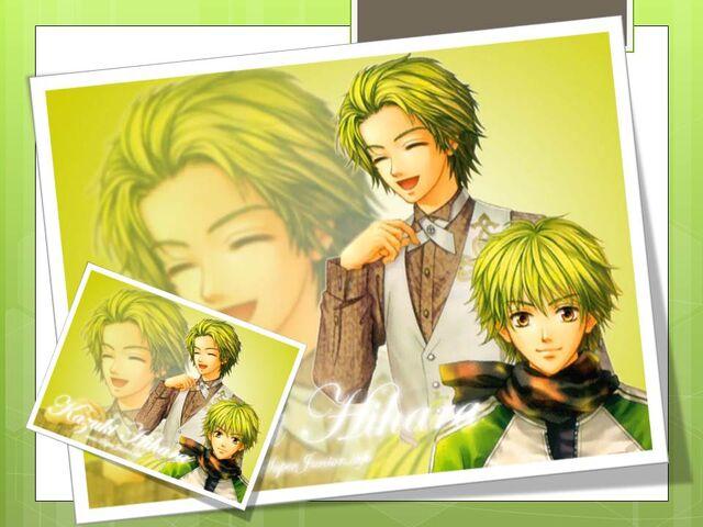 File:So much green.JPG