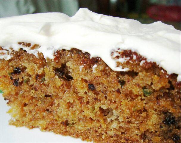 File:Carrot cake.jpg