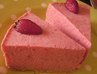 File:Strawberry cheesecake.jpg