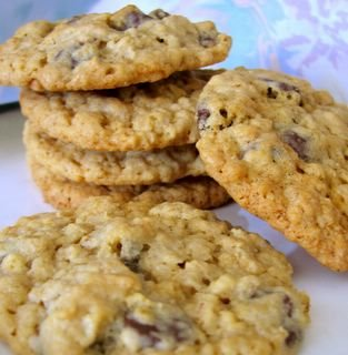File:Soy chocolate chip oa coconut cookies.jpg