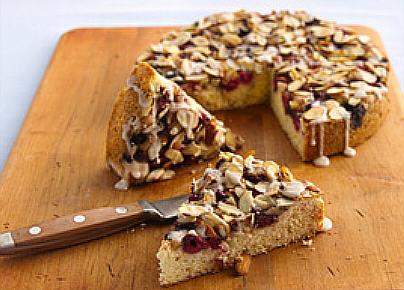 File:Mixed-Berry Coffee Cake.jpg
