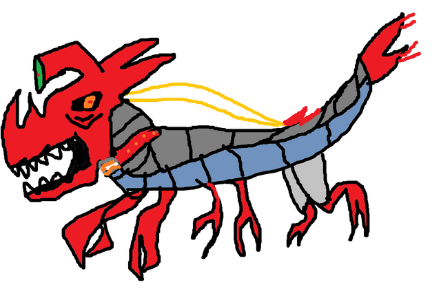 File:Creature 1.png