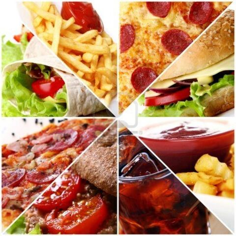 File:9885834-collage-de-productos-diferentes-de-comida-ra-pida.jpg