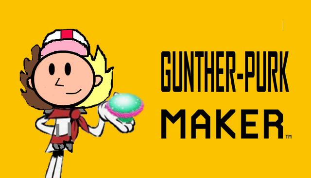 File:Gunther-Purk Maker game.png