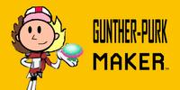 Gunther-Purk Maker
