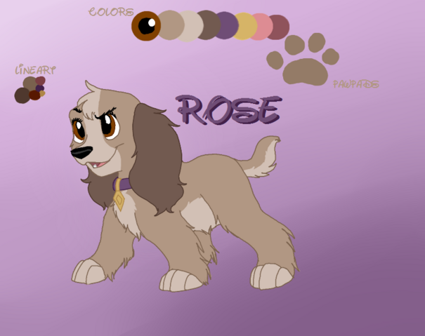 File:Rose ref.png