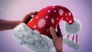 Ladybug Christmas Special (133)