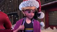 Ladybug Christmas Special (200)