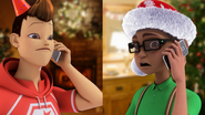 Ladybug Christmas Special (156)