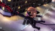 Ladybug Christmas Special (402)