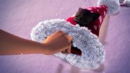 Ladybug Christmas Special (137)