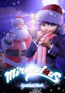 Christmas Poster 4