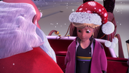Ladybug Christmas Special (194)