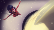 Ladybug Christmas Special (230)