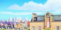 Animan/Gallery