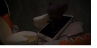 Adrien's cellphone/Gallery