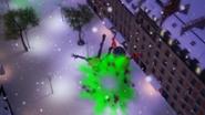 Ladybug Christmas Special (405)