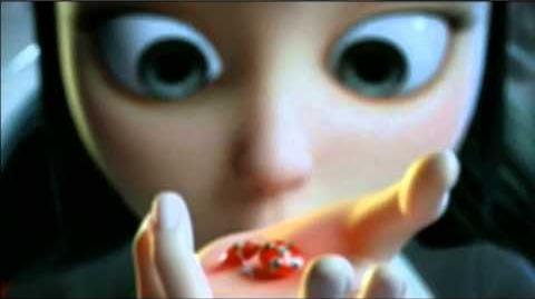 Miraculous Ladybug
