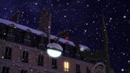 Ladybug Christmas Special (435)