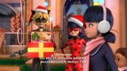 Ladybug Christmas Special (5)