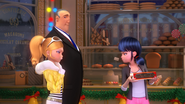 Ladybug Christmas Special (33)