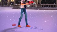 Ladybug Christmas Special (141)