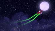 Ladybug Christmas Special (366)