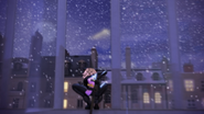 Ladybug Christmas Special (94)