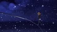 Ladybug Christmas Special (511)