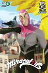 Comic 5 Cover 2