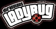 Old Logo2