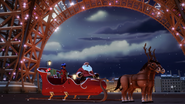 Ladybug Christmas Special (530)