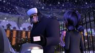 Ladybug Christmas Special (61)