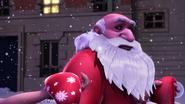 Ladybug Christmas Special (201)
