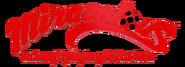 EN Logo