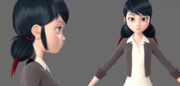Marinette render model.png